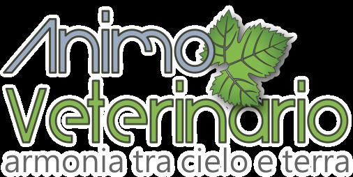 Veterinario Omeopata, Agopuntura veterinaria, Floriterapia veterinaria